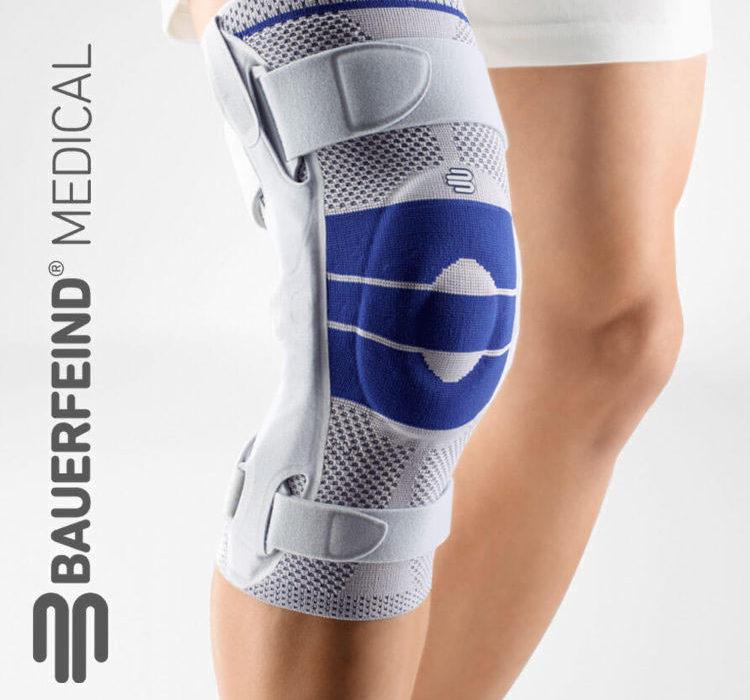 bauerfeind-knee-brace-with-logo-e1579033509969