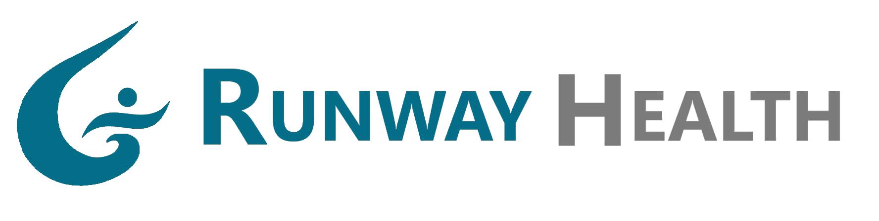 Runway Health